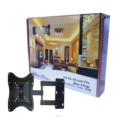 LCD TV Wall Mount SM ST By Ence Solutions at Kapruka Online for specialGifts