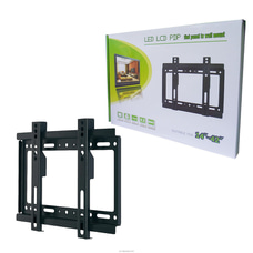 LCD TV Wall Mount 14 X 42 117B By Ence Solutions at Kapruka Online for specialGifts