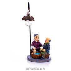 True Love Never Gets Old Ornament at Kapruka Online