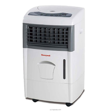 Honywell 15L Air Cooler HWACL151 By Honeywe-- at Kapruka Online for specialGifts