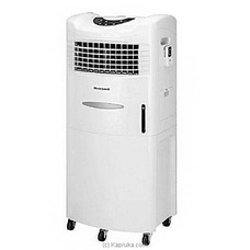 Honeywell 60L Semi Outdoor Air Cooler HWACL604AE By Honeywe-- at Kapruka Online for specialGifts