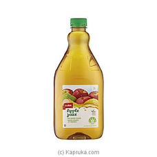 Coles Apple Juice 2 L By Globalfoods at Kapruka Online for specialGifts