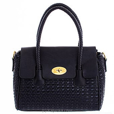 Women Crossbody Handbags at Kapruka Online