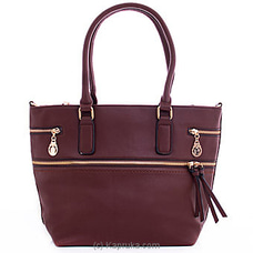 Women Shoulder Handbag By NA at Kapruka Online for specialGifts