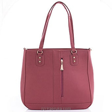 Ladies Tote Handbag By NA at Kapruka Online for specialGifts