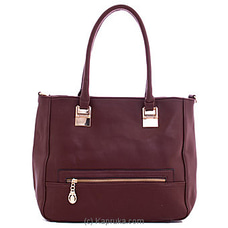 Ladies Shoulder Bag By NA at Kapruka Online for specialGifts