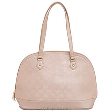 Ladies Handbag By NA at Kapruka Online for specialGifts