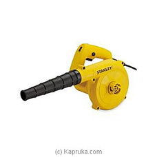 Stanley BLOWER By Stanley at Kapruka Online for specialGifts