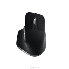 Logitech MX Master 3 Advanced Wireless Mouse for Mac By Logitech at Kapruka Online for specialGifts
