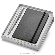 Pen Sheaffer Gift- WP24115 at Kapruka Online