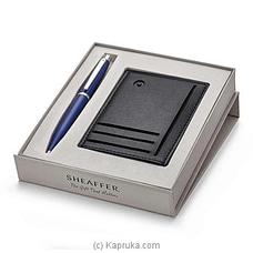 Pen Sheaffer Gift- WP19412 at Kapruka Online