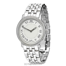 Rue Du Rhone Ladies Business Watch - 87WA120024 at Kapruka Online