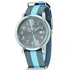 Pepe Jeans Ladies Fashion Watch - R2351105016 By Pepe Jeans at Kapruka Online for specialGifts