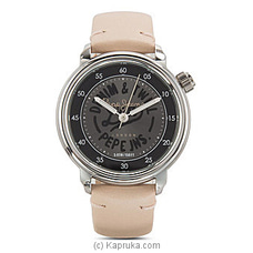 Pepe Jeans Ladies Fashion Watch -R2351117505 By Pepe Jeans at Kapruka Online for specialGifts