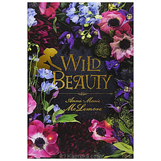 Wild Beauty By Big Bad Wolf at Kapruka Online for specialGifts