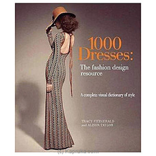 1000 Dresses By Big Bad Wolf at Kapruka Online for specialGifts
