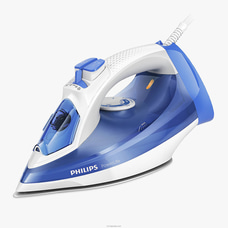 Philips Steam Iron GC 2990 By Philips at Kapruka Online for specialGifts
