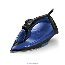 Philips Steam Iron GC 3920 By Philips at Kapruka Online for specialGifts