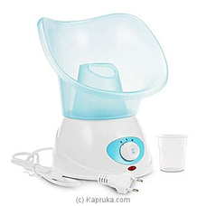 Benice Facial Steamer-BNS-016 By Benice at Kapruka Online for specialGifts
