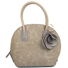 Ladies Handbag at Kapruka Online