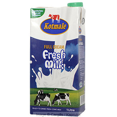 KOTMALE FULL CREAM MILK - 1LT at Kapruka Online