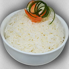 Steamed Thai Rice at Kapruka Online