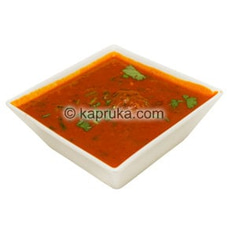 Mutton Roganjosh at Kapruka Online