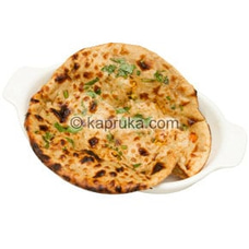 Bharwan Paratha (Small)at Kapruka Online for specialGifts