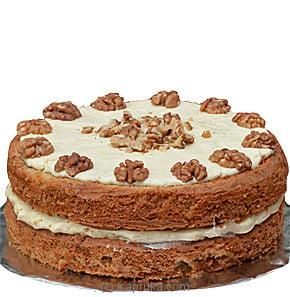 Find Carrot Cake Price in Sri Lanka   Kapruka Cake