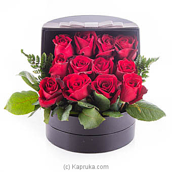 Expressions Of Love Online at Kapruka | Product# flowers00T911