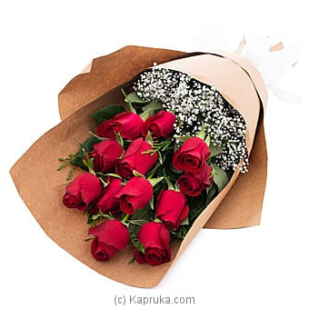 Cupid`s Charm Online at Kapruka | Product# flowers00T1065