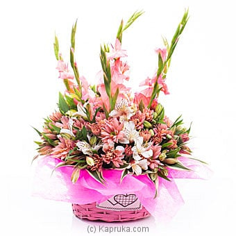 Magical Heaven Online at Kapruka | Product# flowers00T1071