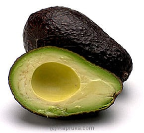 Avocado Online at Kapruka | Product# fruits00106