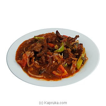 Dragon's Deville Beef - 105 Online at Kapruka | Product# ChineseDragon0131