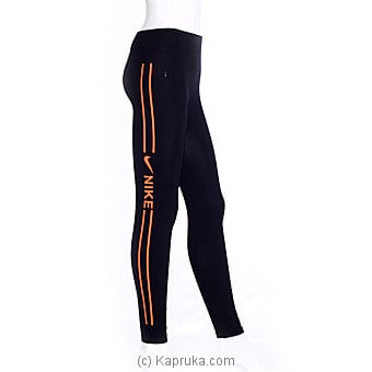 Nike Sport Legging Online at Kapruka | Product# clothing0293