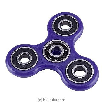 Fidget Spinner Online at Kapruka | Product# elec00A791