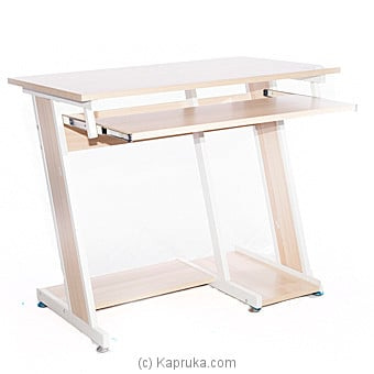 Computer Table Online at Kapruka | Product# household00200