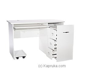 Computer Table Online at Kapruka | Product# household00201