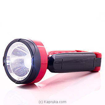 LED Rechargeable Lantern Online at Kapruka | Product# elec00A1571