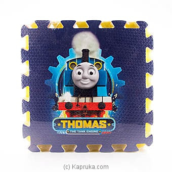 Thomas Play Mat Online at Kapruka | Product# kidstoy0Z843