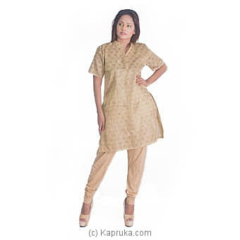 Unstitched Shalwar Material Online at Kapruka | Product# clothing0629