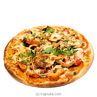 Galadari Devilled Pizza Online at Kapruka | Product# galadariF0098