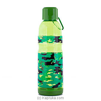 Green Bottle Online at Kapruka | Product# childrenP0424