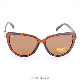 Polarsun Sunglass (PL6580P5815) Online at Kapruka | Product# fashion001085