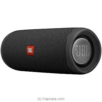 JBL Xtreme 2 Waterproof Portable Bluetooth Speaker Online at Kapruka | Product# elec00A1776