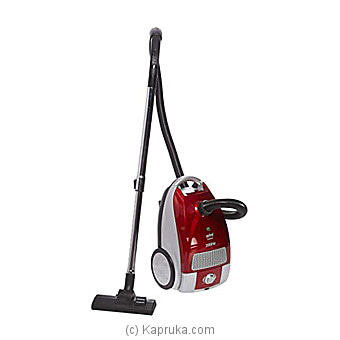 SANFORD 2000W VACCUM CLEANER SF- 890VC Online at Kapruka | Product# elec00A1927