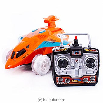 Remote Control Star Fighters Online at Kapruka | Product# kidstoy0Z1050