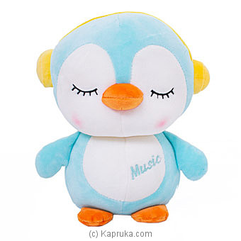Baby Penguin Online at Kapruka | Product# softtoy00657