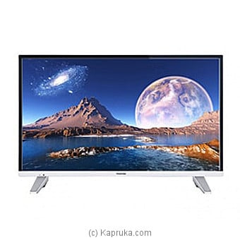 Toshiba 32` LED TV TOSH-32S2850EV Online at Kapruka | Product# elec00A2106