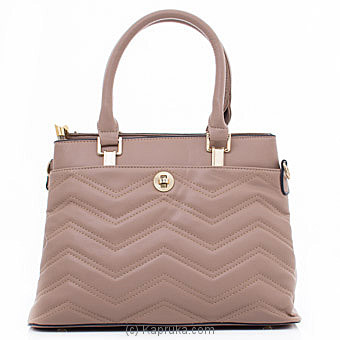 Women Shoulder Handbag Online at Kapruka | Product# fashion001353